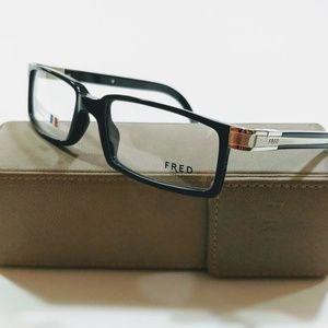 Other - Fred Lunettes eyeglasses